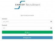 SAMEER Recruitment 2020 For 30 Scientist B And Scientist C Posts, Apply Online Before April 30