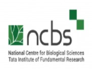 NCBS Recruitment 2020 For Project Assistants And Associates, E-mail Applications Before July 10