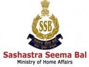 SSB Recruitment 2020 For Commandants, Inspectors And Sub-Inspectors. Apply Offline Before August 14