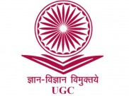 UGC Guidelines 2020: MHA Allows Final Semester Exams Conducted By Universities