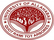 Allahabad University Admit Card 2020 Released For UGAT And PGAT Exams
