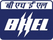 BHEL Recruitment 2020 For Medical Consultants Post, Apply Offline Before October 6