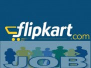 Flipkart To Generate 70,000 Seasonal Jobs Through 'Big Billion Day' Sale This Festive Season