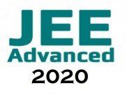 JEE Advanced 2020 Cutoff Released Through Official Brochure