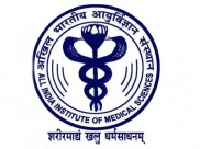 AIIMS Recruitment 2020 For 194 Junior Resident (Non-Academic) Posts At AIIMS New Delhi, Apply Online Before December 10