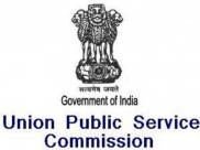 UPSC Recruitment 2021 For 89 Engineer, Public Prosecutor And Other Posts, Apply Online Before March 18