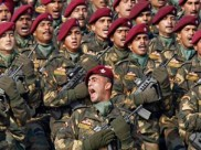 Indian Army TGC Recruitment 2021: Apply Online For Technical Graduate Course Before March 26