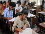 Odisha CHSE Exam 2021 Class 12 Date Sheet Announced, Check Details