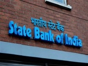 SBI Recruitment 2021 For Business Correspondent Facilitator Post, Apply Before March 10