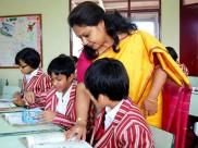 DSE Assam Recruitment 2021 For 241 Graduate Teacher Post, Apply Online Before March 10