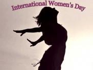 International Women's Day: Inspiring Speech/Essay Ideas On Women's Day
