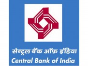 Central Bank of India Recruitment 2021 Notification For Counselor posts, Apply Offline Before March 17
