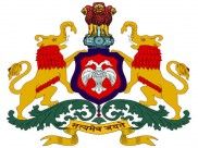 RDPR Karnataka Recruitment 2021 For 189 Technical Assistants TA Posts In RDPR, Apply Offline Before March 25