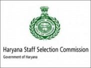 HSSC Recruitment 2021 For 1,100 Canal Patwari Posts. Apply Online Before March 22 On HSSC.Gov.In