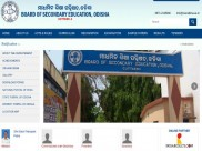 Odisha 10th Result 2021 Likely To Be Declared By June 30