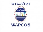 WAPCOS Engineer Recruitment 2021 For 12 Civil Engineer Posts, E-mail Applications Before June 23