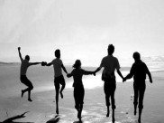 Friendship Day 2021: Know The Date, History And All About This Special Day