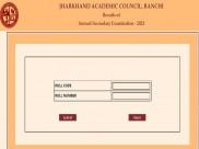 JAC 10th Result 2021: Jharkhand Board Result 10th 2021 Marksheet Download