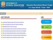 Punjab ETT Recruitment 2021 For 6635 Elementary Teacher Posts, Apply Online Before August 18