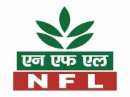 NFL Recruitment 2021 For Experienced Professionals In RFCL Careers, Apply Before October 22 On NFL.Co.In