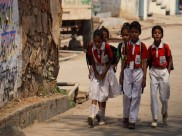 Schools In Maharashtra To Reopen From October 4, School Education Minister Varsha Gaikwad Announces