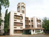 MBA Admission at NIT Trichy