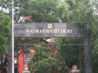 HC refuses law degree holder to enroll or practice