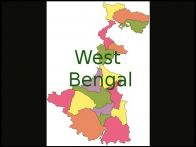 West Bengal Class 10 Time Table 2015