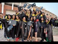 B-Schools in India records 100% placement