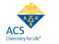 US: ACS launches 'Prized Science' video