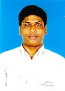 Deeksha's coaching delivered outstandin