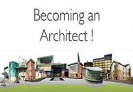 Career in Architectural Education