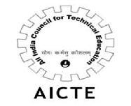 Kar'ka unhappy with AICTE on raising the