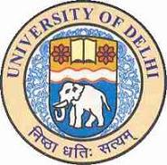 Cutoff list for DU Colleges by 15 June