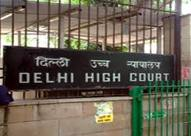 No revaluation for entrance answer sheet