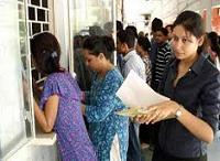 OBC admissions on rise