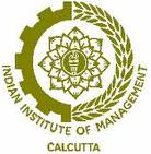 IIM-C absorbed 27 per cent OBC students