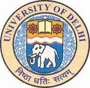 DU cut-offs raises alarm on balancing ed
