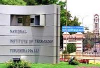 NIT,Trichy most preferred among AIEEE to