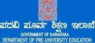 Some Kar'ka PU Colleges will be Closed