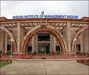 Go for IIM-Indore after plus 2