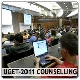Comedk counselling begins from 15 July'1