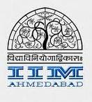 IIM-A relaunch  course for bureaucrats