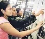 Adm's easy for Mumbai Jr College Student