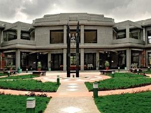 IIM Lucknow Invites Applications