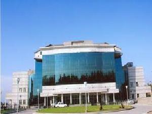 Jammu University Entrance Exam