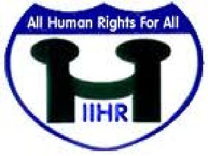 IIHR inviting applications for 2011-12