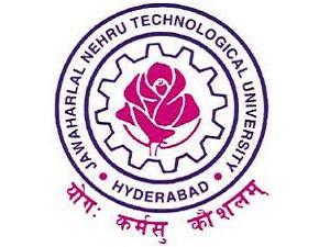 M.Sc Entrance at JNTU, Hyderabad