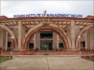 IIM-I invites applications for FPM