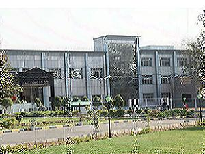 Admission open at IME for PG Diploma